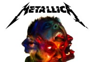 Stream Metallica <em>Hardwired&#8230; To Self-Destruct</em>