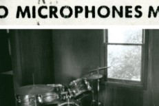 The Microphones - EARLY TAPES, 1996 - 1998