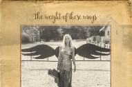 Album Of The Week: Miranda Lambert <em>The Weight Of These Wings</em>