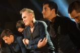 Morrissey Cancels Boulder Show After Keyboardist Collapses Backstage