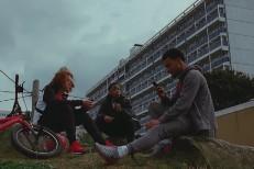 Mura Masa - Lovesick video