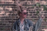 """NE-HI – """"Stay Young"""" Video"""