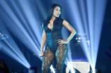 "Nicki Minaj – ""Black Barbies"" (Rae Sremmurd Freestyle)"