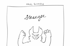 Paul Simon -