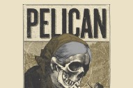 Download Pelican <em>Live @ Dunk!Fest 2016</em> For Free