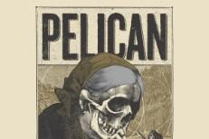 Pelican - Live @ Dunk!Fest 2016