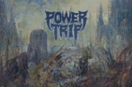 "Power Trip – ""Firing Squad"""