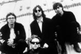 "Hear R.E.M.'s Previously Unreleased Demo Of ""Shiny Happy People"""