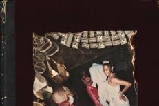 Rapsody - Crown EP