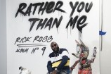 Rick Ross Announces New Album <em>Rather You Than Me</em> Out Early Next Year
