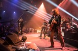 Watch My Morning Jacket Play &#8220;Victory Dance&#8221; On <em>Austin City Limits</em>