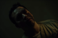 "Atmosphere – ""Seismic Waves"" Video"