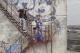 """Towkio – """"GWM"""" (Feat. Vic Mensa) Video"""