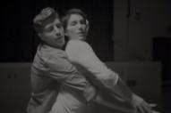 """Methyl Ethel – """"No. 28″ Video"""