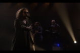 Watch Jim James Perform &#8220;Same Old Lie&#8221; On <em>Fallon</em>