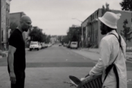 Watch Common&#8217;s <em>Black America Again</em> Short Film