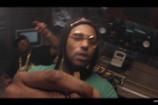 """ScHoolboy Q – """"Dope Dealer"""" (Feat. E-40) Video"""