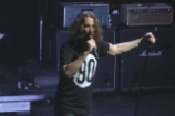 Watch Temple Of The Dog Reunite In Philadelphia