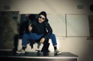 "Canshaker Pi – ""JALS"" Video"
