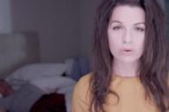 "Jesca Hoop – ""The Lost Sky"" Video"