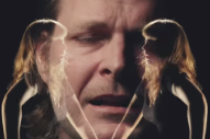 "Hiss Golden Messenger – ""Like A Mirror Loves A Hammer"" Video"