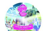 Record Store Day Announces <em>My Little Pony: Friendship Is Magic</em> Vinyl