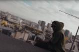 "Ab-Soul – ""Braille"" (Feat. Bas) Video"