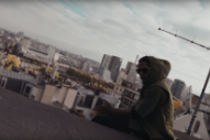 "Ab-Soul – ""Braille"" (Feat. Bas) Video"