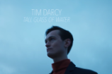 "Tim Darcy – ""Tall Glass Of Water"" Video"