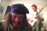 """Drugdealer – """"The End Of Comedy"""" (Feat. Weyes Blood) Video"""