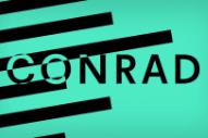 """SOHN – """"Conrad"""""""