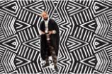 """Bilal – """"Pleasure Toy"""" (Feat. Big K.R.I.T.) Video"""