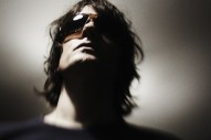 Jason Pierce Teases Possible Final Spiritualized Album