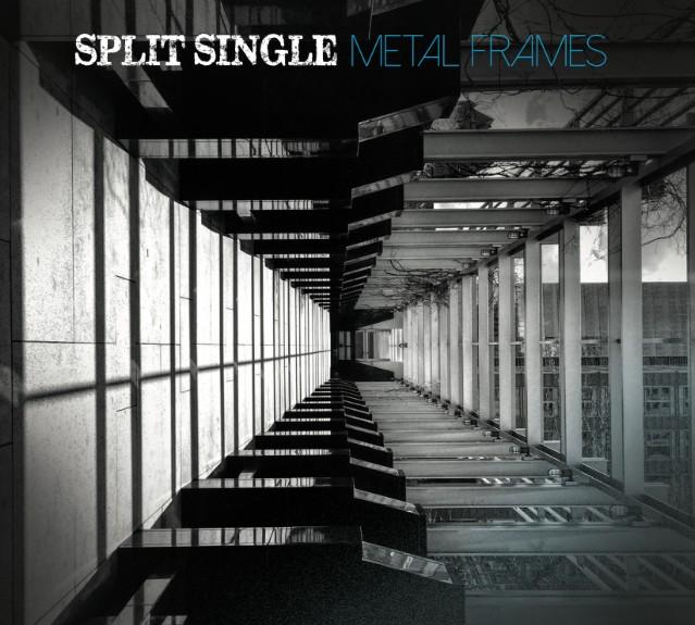 Stream Split Single