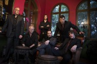 """The Afghan Whigs – """"Regret"""" (New Order Cover)"""