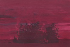 The Besnard Lakes - The Besnard Lakes Are The Divine Wind