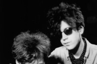 The Jesus And Mary Chain To Release First Album In 19 Years