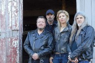 "The Obsessed – ""Sodden Jackyl"""