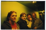 "The Wrens – ""At Irish Exit"" (Demo)"