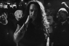 Trash Talk - Tangle video