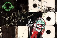 Stream A Tribe Called Quest <em>We Got It From Here&#8230;Thank You 4 Your Service</em><em></em>