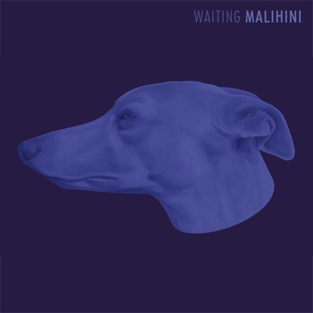 Malihini -