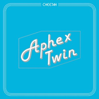 aphextwin-cheetah