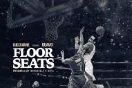 """Gucci Mane – """"Floor Seats"""" (Feat. Quavo)"""