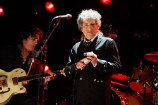 Unsurprisingly Bob Dylan Was A No-Show At Today's White House Event For Nobel Prize Winners