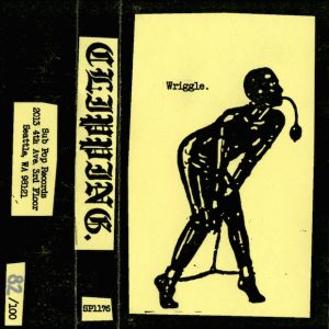 clipping-wriggle