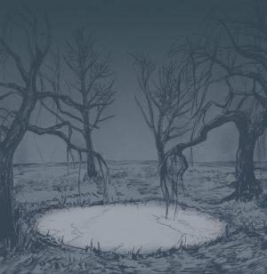 dawnbringer-xx