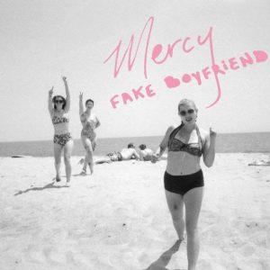 fakeboyfriend-mercy