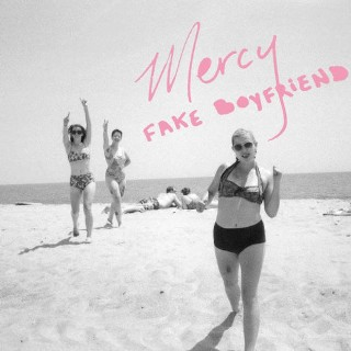 fakeboyfriend-mercy