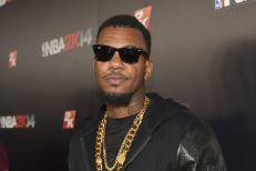 The Game Ordered To Pay $7M In Sexual Assault Case